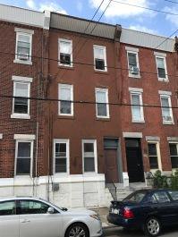 512 Reed Street, Philadelphia
