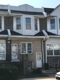 5926 Larchwood Ave, Philadelphia